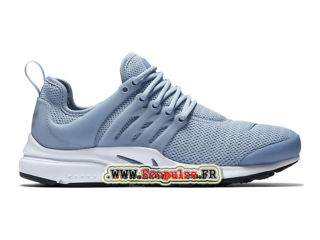 Prix de gros chaussure nike femme pas cher France vente en ligne, toutes  les gammes de chaussures Nike pour hommes et femmes outlet pas cher. 0753866126d9