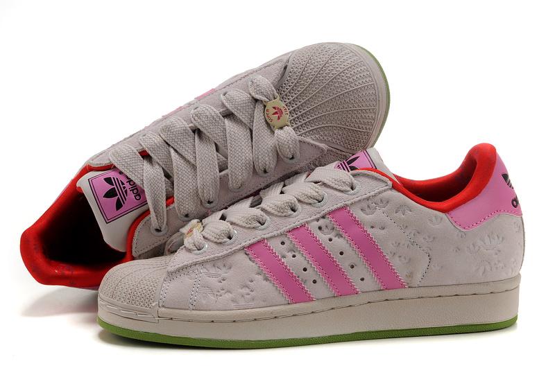 chaussure nike ou adidas pas cher