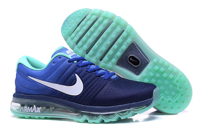 nike homme pas chere