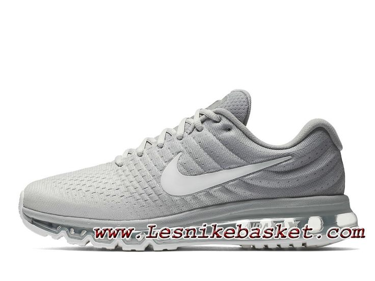 chaussure nike sport pas cher