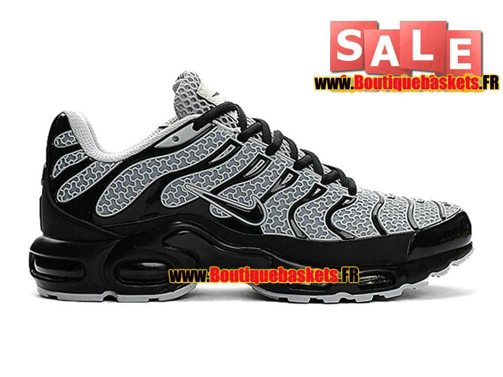 timeless design 076f1 8251b Prix de gros chaussure nike tn homme pas cher France vente en ligne, toutes  les gammes de chaussures Nike pour hommes et femmes outlet pas cher.