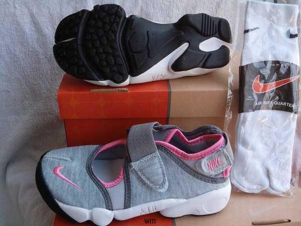 cc1e5b25d3e32 Prix de gros chaussure ninja nike femme pas cher France vente en ligne