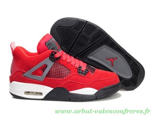 e7b9e77dd7f Prix de gros chaussure pas cher jordan France vente en ligne