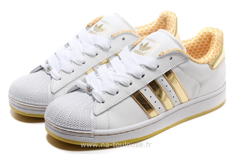 site de chaussure adidas superstar pas cher