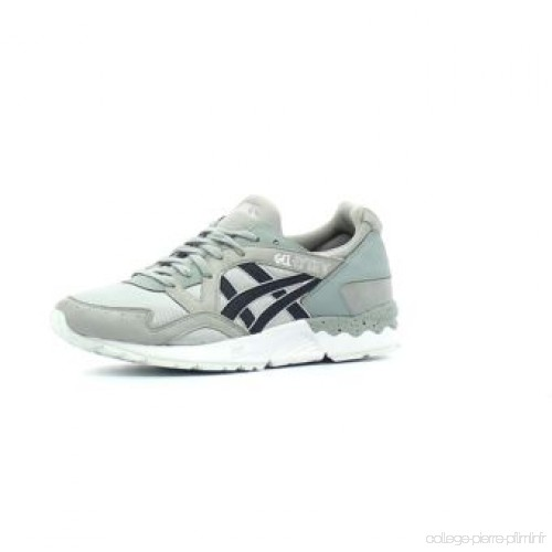 asics baskets ville