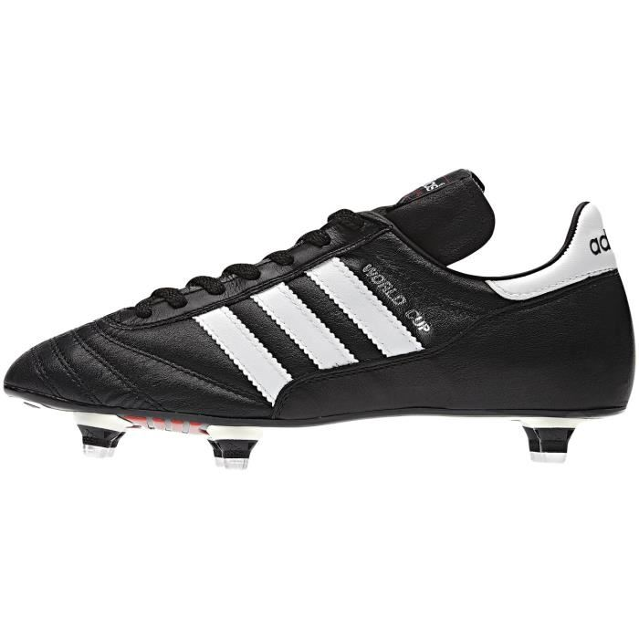 detailed look 30568 e0b47 chaussures foot adidas world cup pas cher