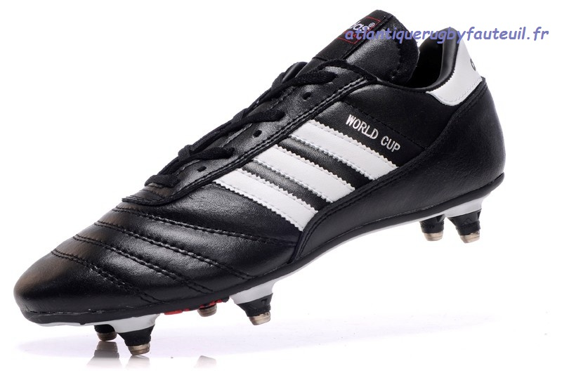 chaussure foot adidas world cup