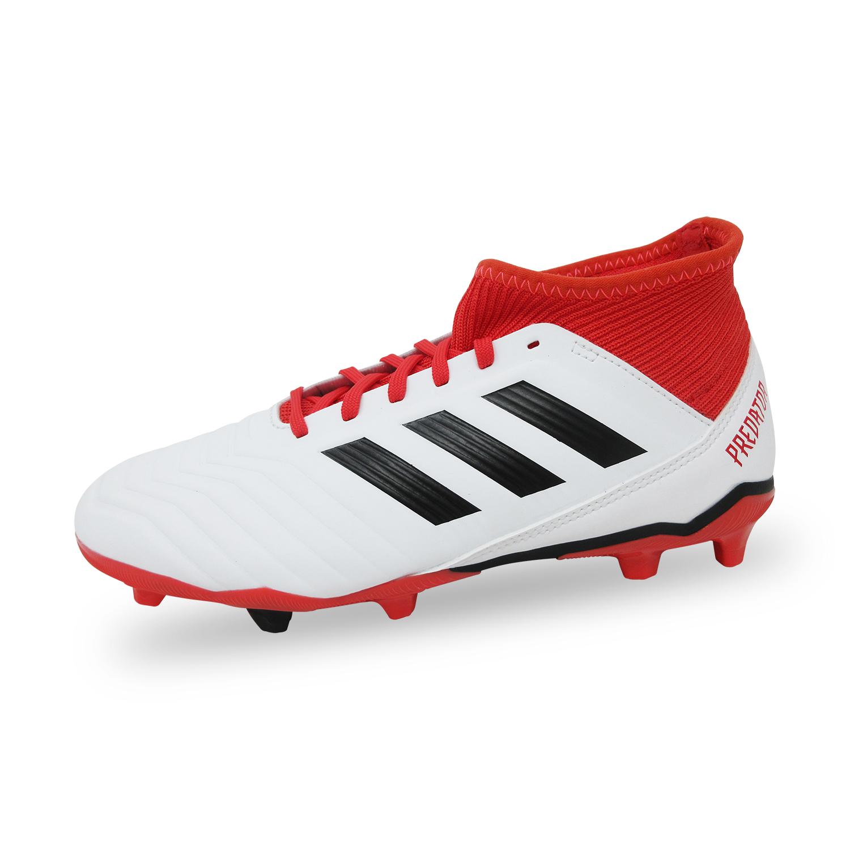 free shipping 93fe4 d431e Prix de gros chaussures foot junior adidas pas cher France vente en ligne,  toutes les gammes de chaussures Nike pour hommes et femmes outlet pas cher.