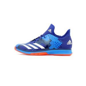 chaussures handball adidas pas cher