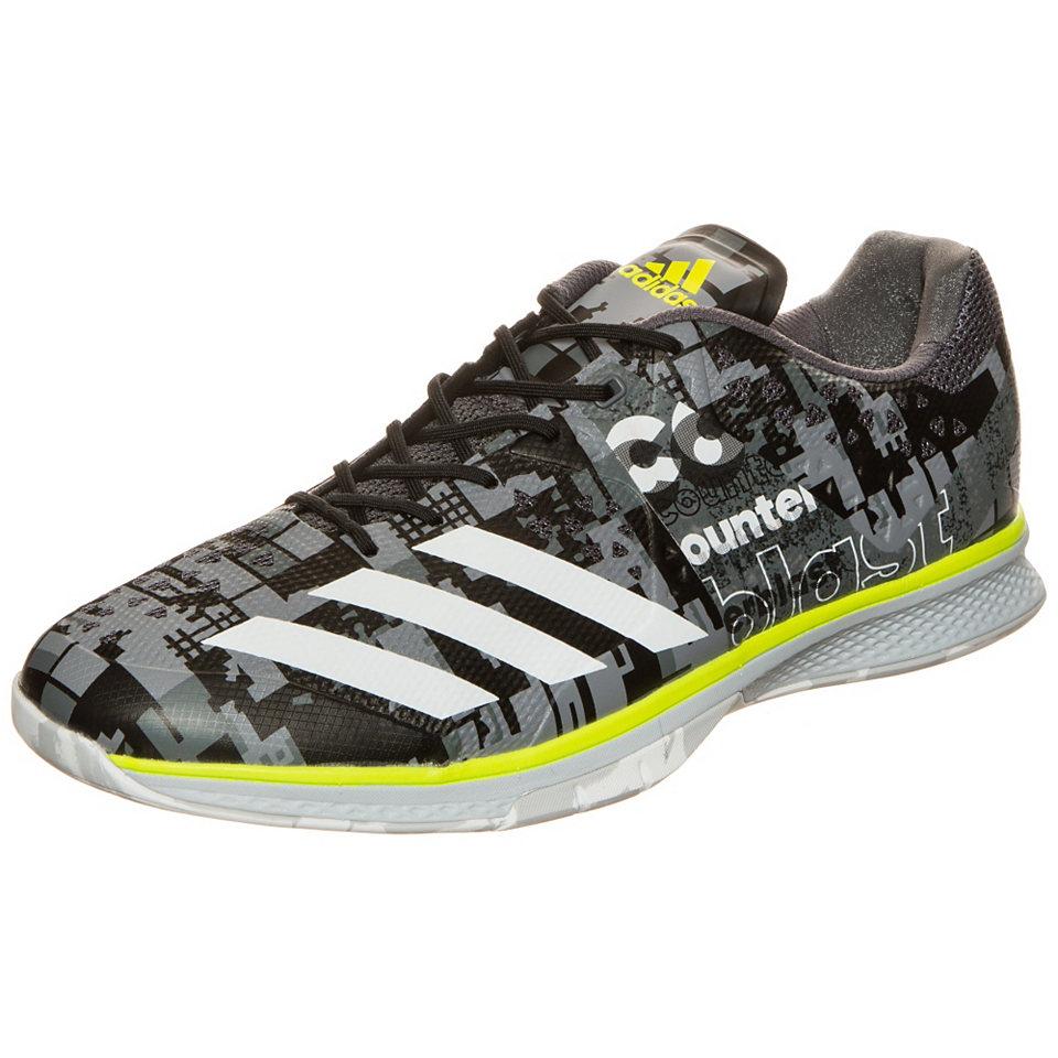 brand new 499f1 9a6c2 Prix de gros chaussures handball adidas pas cher France vente en ligne,  toutes les gammes de chaussures Nike pour hommes et femmes outlet pas cher.