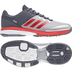 brand new 03d49 ef0bc Prix de gros chaussures handball adidas pas cher France vente en ligne,  toutes les gammes de chaussures Nike pour hommes et femmes outlet pas cher.