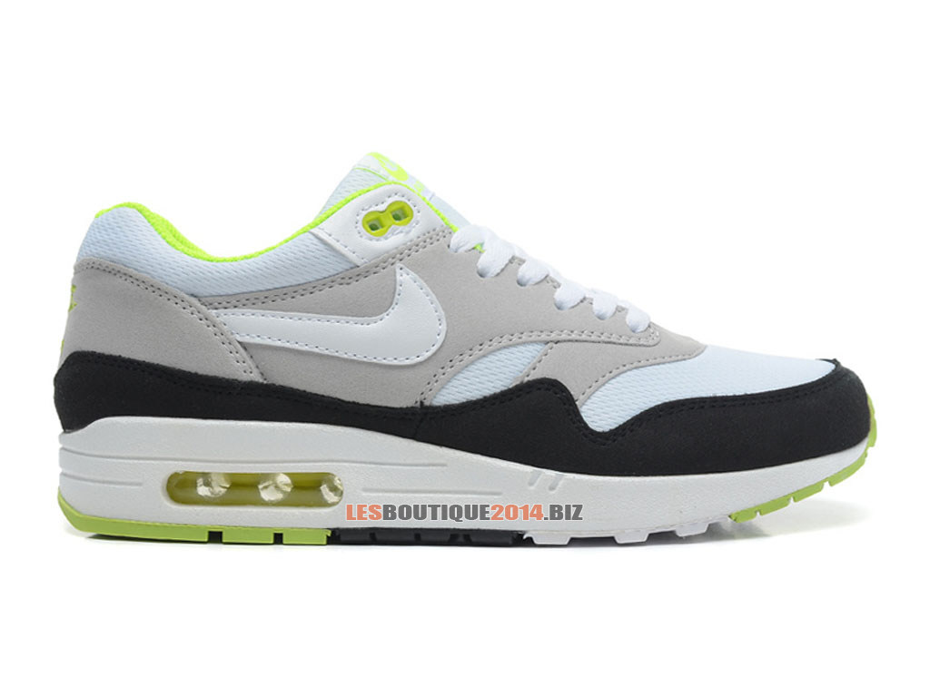 new style 51cb1 6f208 chaussures nike air max 1 pas cher