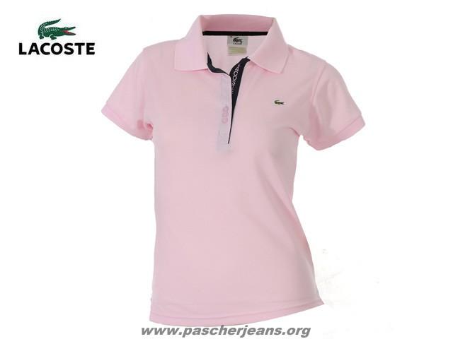 492ee9f1bd chemise lacoste femme pas cher