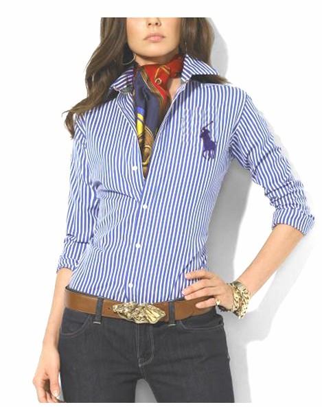 a2a7691f73c4a Prix de gros chemise polo ralph lauren femme pas cher France vente en ligne