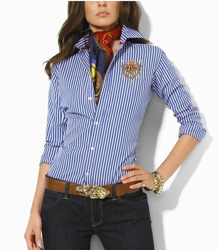 406773892565d armani tee shirt armani tee shirt ceinture burberry femme pas cher