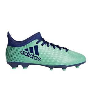 b16669df31e crampons foot adidas pas cher