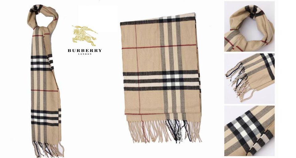 foulard burberry pas chere 4febbde6d97