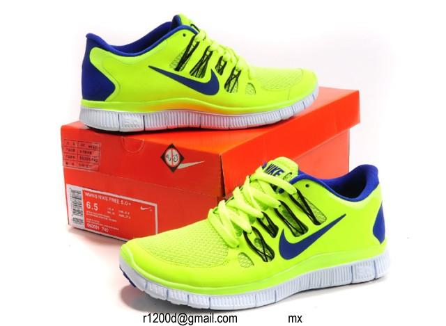outlet store d72fa 4a1cd Prix de gros free run 5.0 homme pas cher France vente en ligne, toutes les  gammes de chaussures Nike pour hommes et femmes outlet pas cher. Livraison  rapide ...