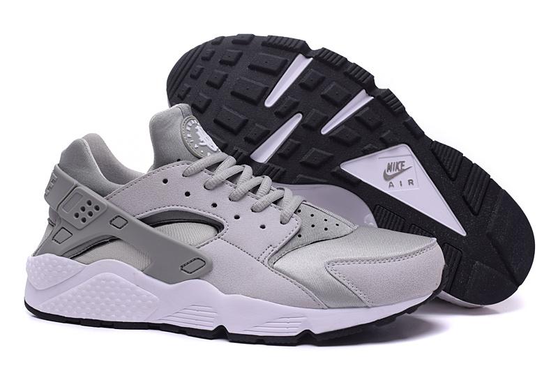 online store 2df0d aa1c1 Prix de gros huarache 38 pas cher France vente en ligne, toutes les gammes  de chaussures Nike pour hommes et femmes outlet pas cher.