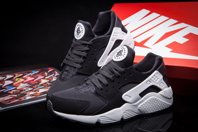 superior quality 115d6 a5ffe huarache pas cher taille 41
