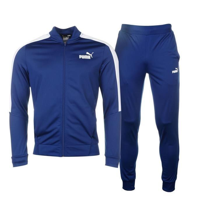 Prix de gros jogging puma pas cher France vente en ligne, toutes les gammes  de chaussures Nike pour hommes et femmes outlet pas cher. 1b63204675f