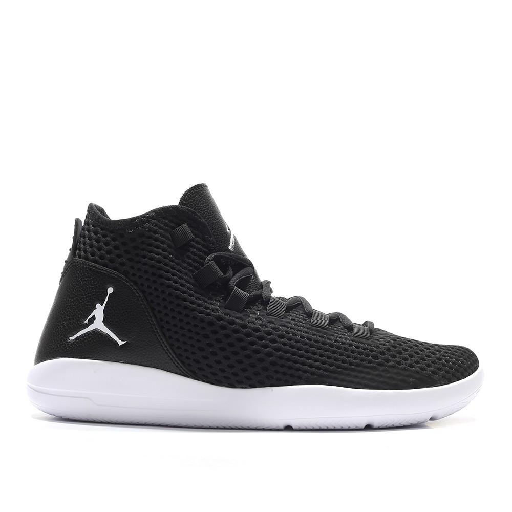 uk availability 36231 4c998 Prix de gros jordan reveal pas cher France vente en ligne, toutes les  gammes de chaussures Nike pour hommes et femmes outlet pas cher.
