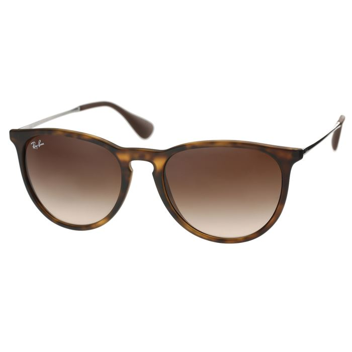 lunette ray ban erika pas cher 259506644134
