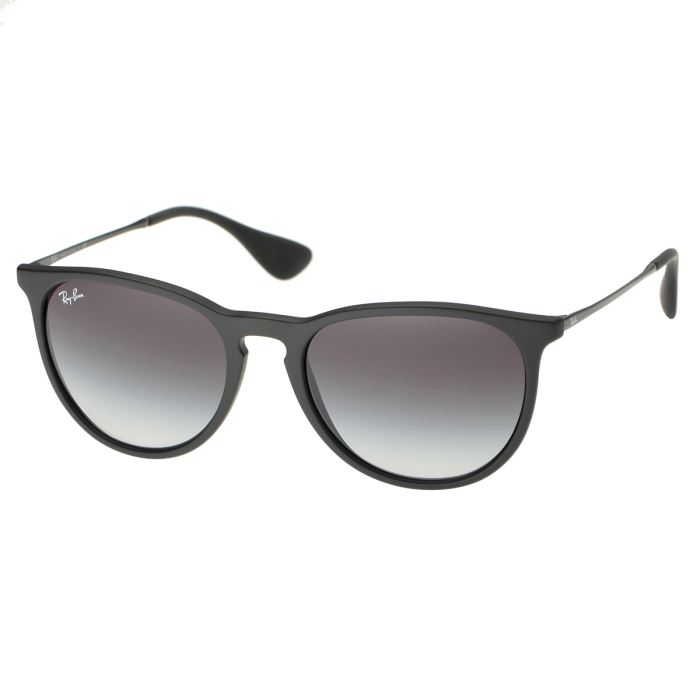 Prix de gros lunette ray ban erika pas cher France vente en ligne, toutes  les gammes de chaussures Nike pour hommes et femmes outlet pas cher. 1136b4d177de