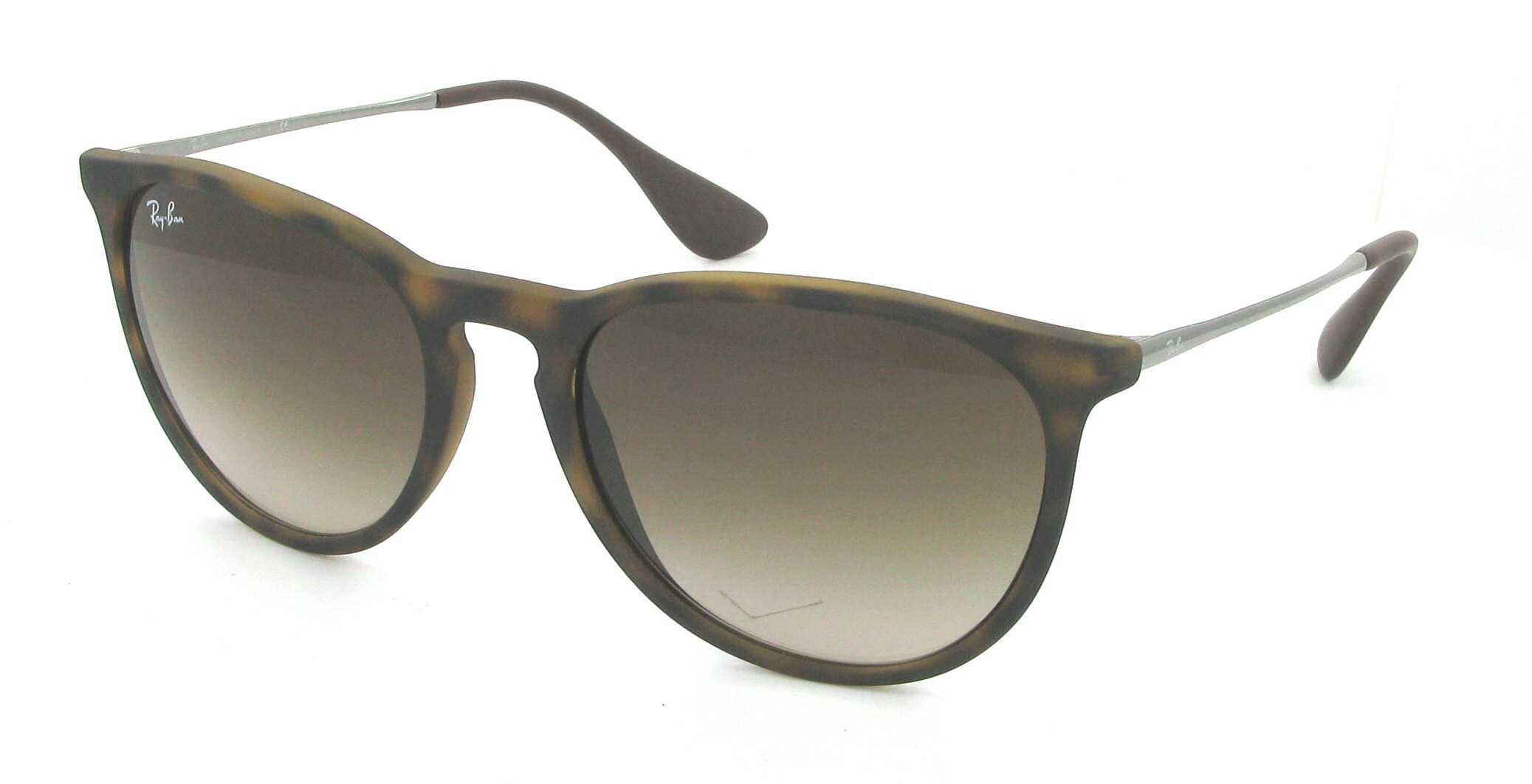 lunettes soleil ray ban femme pas cher