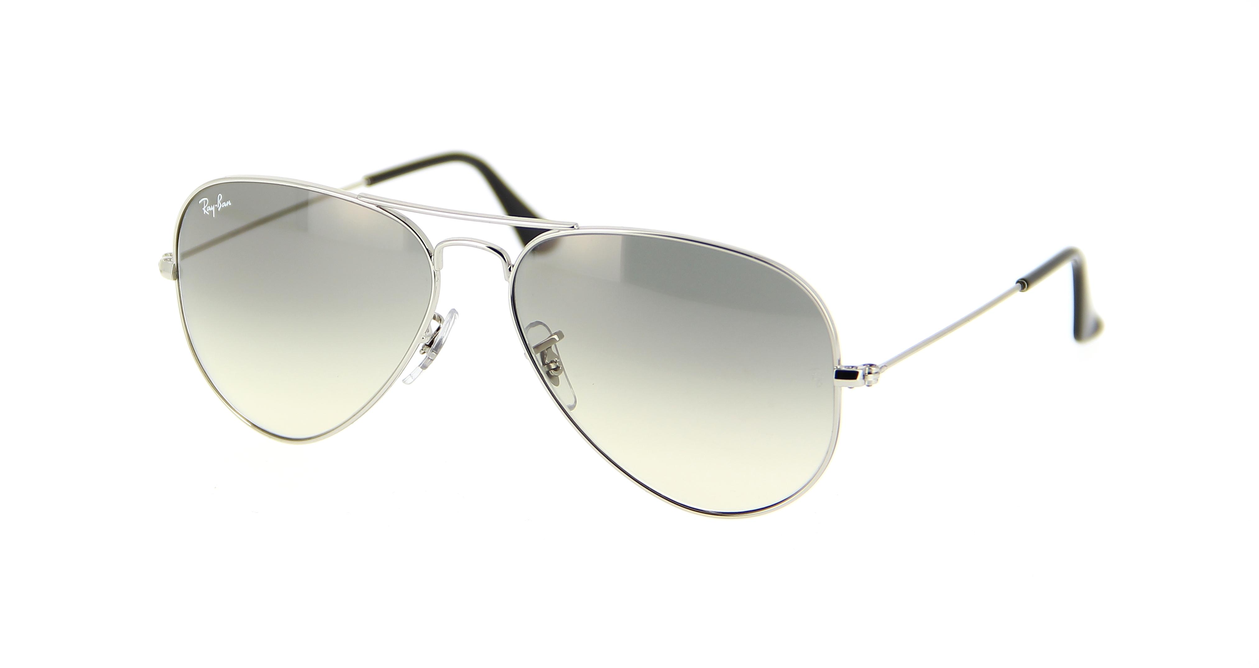 187c494c03d7a Prix de gros lunettes ray ban aviator pas cher France vente en ligne