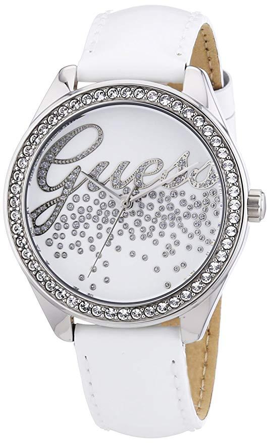 1983674f8b Prix de gros montre pour femme guess pas cher France vente en ligne, toutes  les gammes de chaussures Nike pour hommes et femmes outlet pas cher.