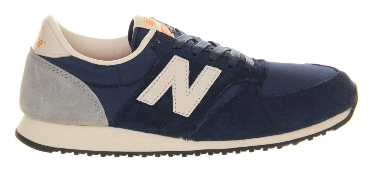 chaussures new balance 420 femme