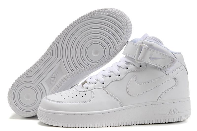 size 40 f7932 1b562 Prix de gros nike air force 1 noir pas cher France vente en ligne, toutes  les gammes de chaussures Nike pour hommes et femmes outlet pas cher.