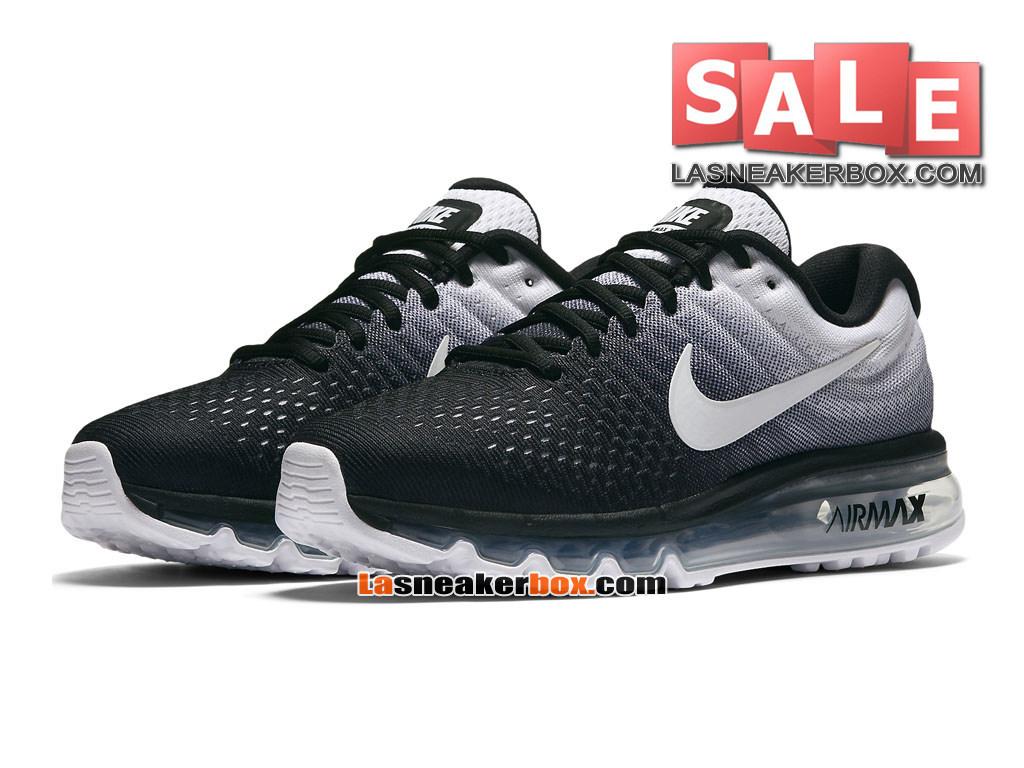 728375826fabbf Prix de gros nike air garcon pas cher France vente en ligne, toutes les  gammes de chaussures Nike pour hommes et femmes outlet pas cher.