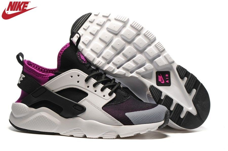 cheaper 9c3e5 0be2a nike air huarache pas cher femme
