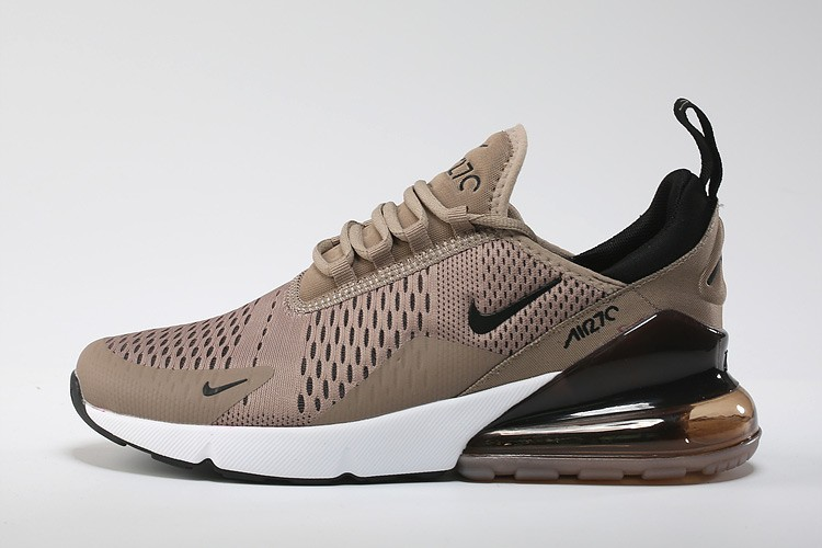 nike air max 270 flyknit femme pas cher