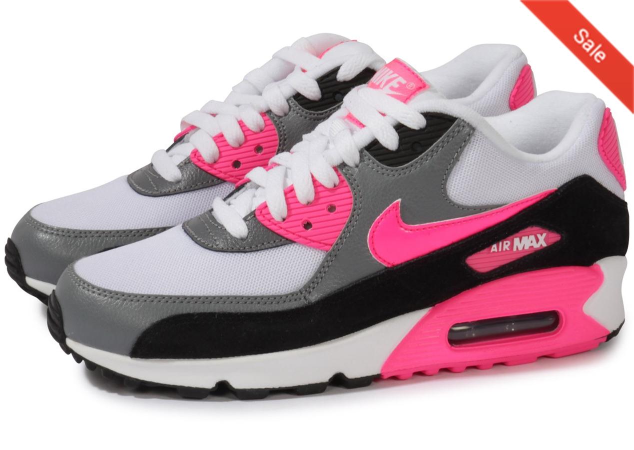 chaussure air max pas cher 42