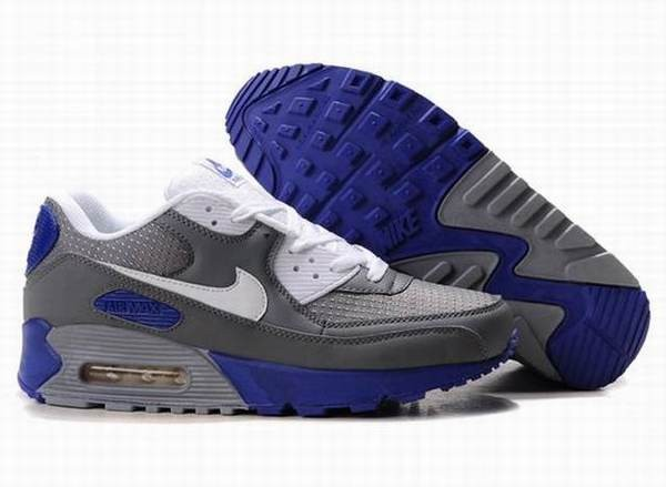 reputable site 39eee 64ab7 nike air max 90 pas cher homme