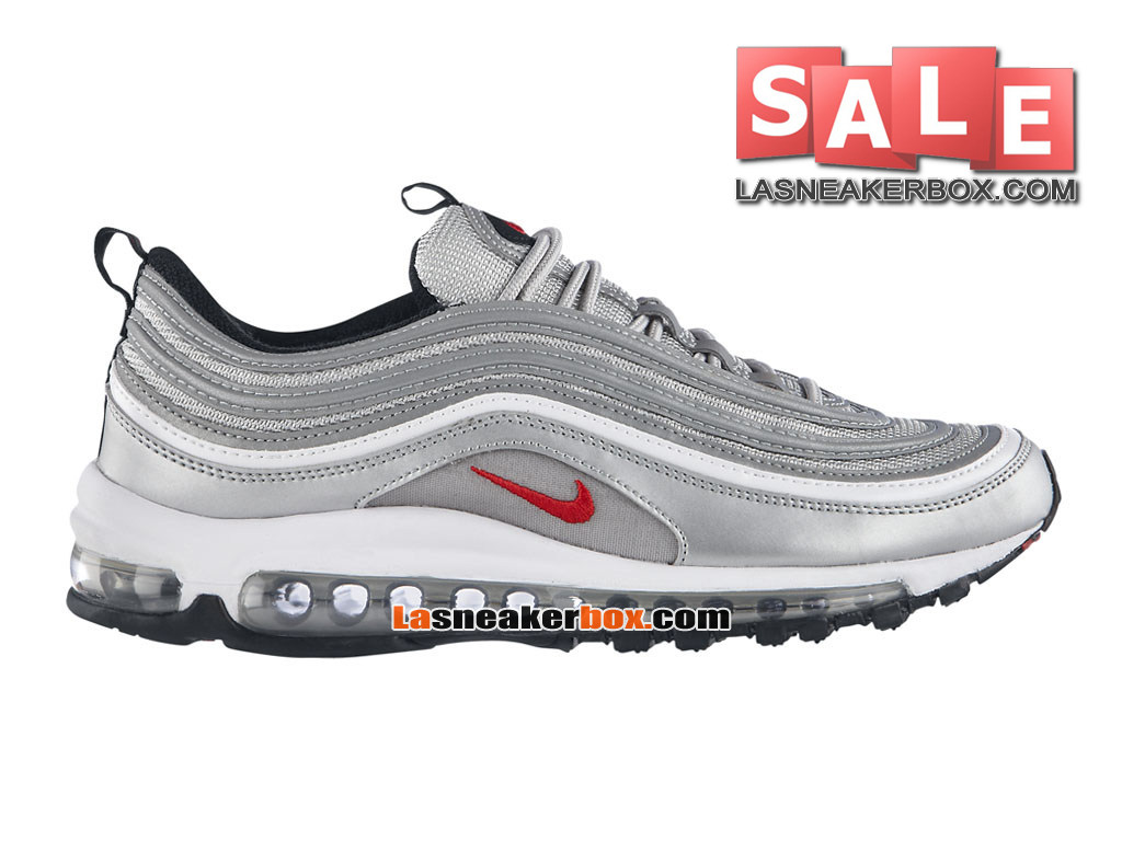 6e83e346153d6 nike air max 97 junior pas cher