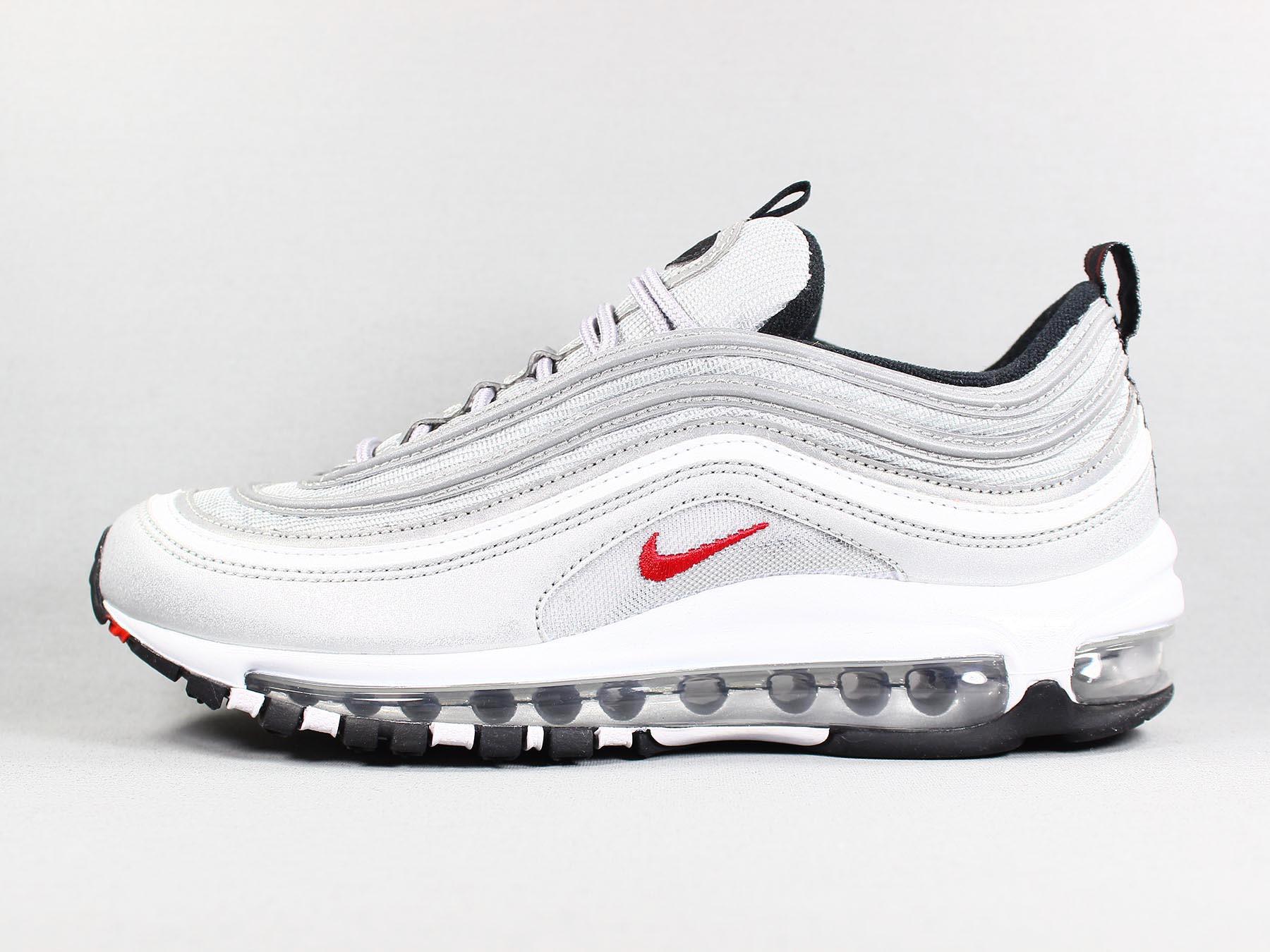 online store c4227 fa228 Prix de gros nike air max 97 og pas cher France vente en ligne, toutes les  gammes de chaussures Nike pour hommes et femmes outlet pas cher.