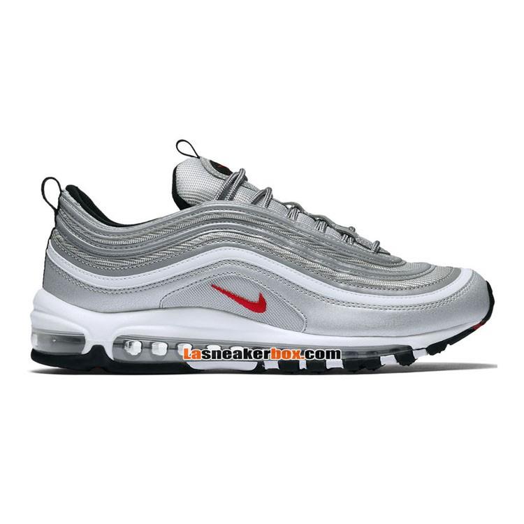 san francisco b329b b4c4d Prix de gros nike air max 97 pas cher homme France vente en ligne, toutes  les gammes de chaussures Nike pour hommes et femmes outlet pas cher.