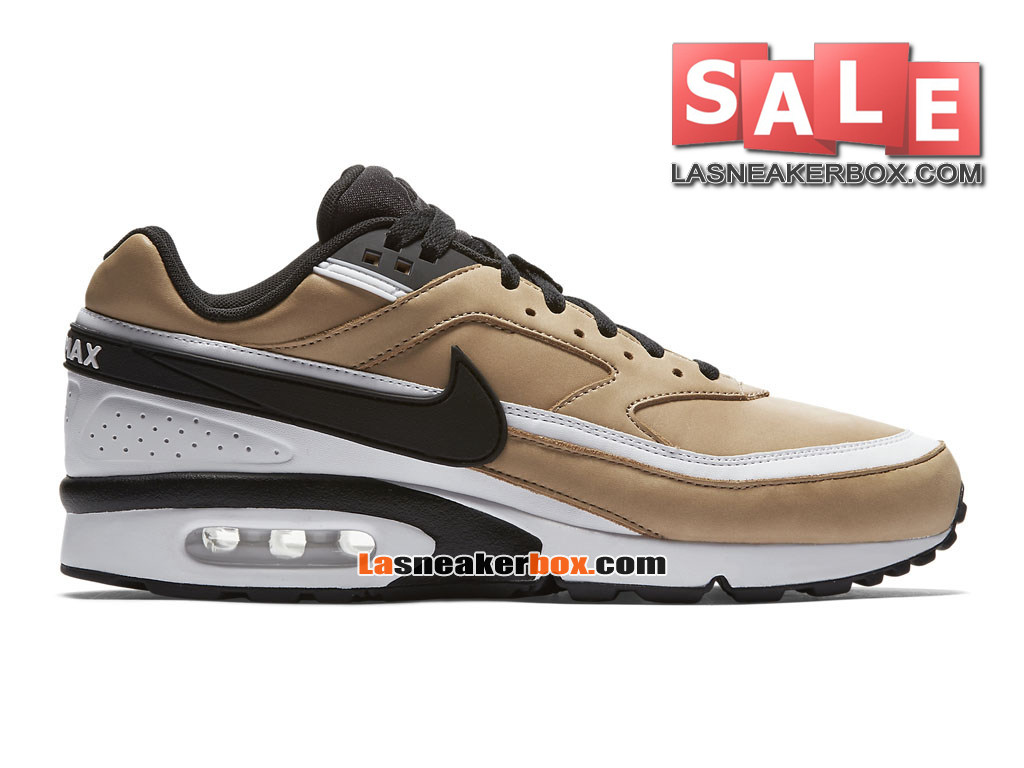 buy popular d48b4 6464f nike air max bw premium pas cher