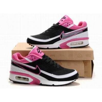 14f80f40b6568 Prix de gros nike air max pas cher femme amazon France vente en ligne,  toutes les gammes de chaussures Nike pour hommes et femmes outlet pas cher.