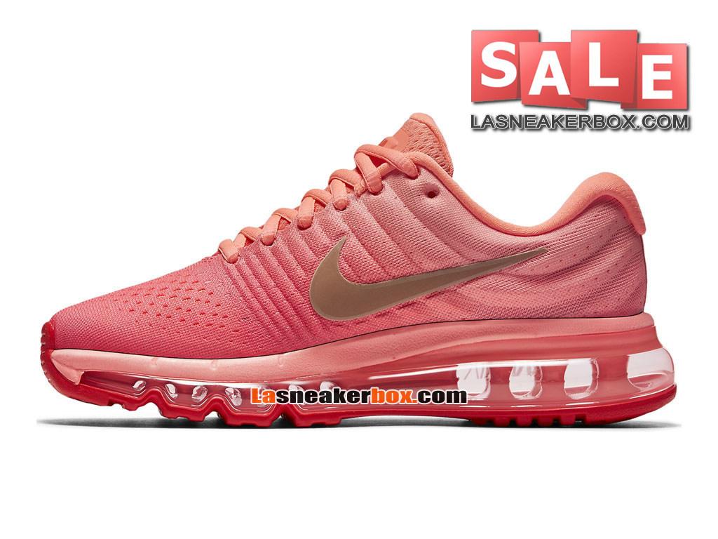 release date: 5e082 81598 Prix de gros nike air max rouge pas cher France vente en ligne, toutes les  gammes de chaussures Nike pour hommes et femmes outlet pas cher.