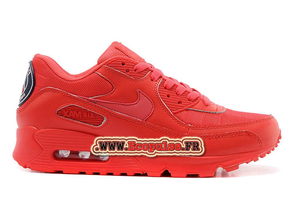 release date: fab77 ae1e9 Prix de gros nike air max rouge pas cher France vente en ligne, toutes les  gammes de chaussures Nike pour hommes et femmes outlet pas cher.