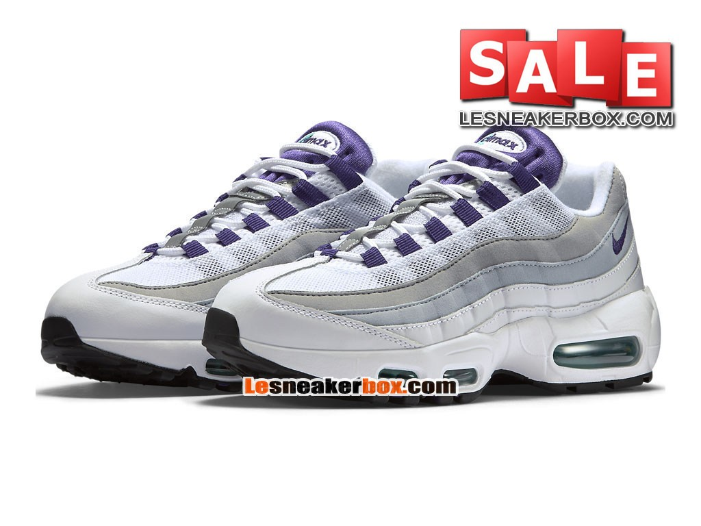 nike air max femme soldes