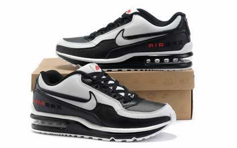 basket homme nike air max 47