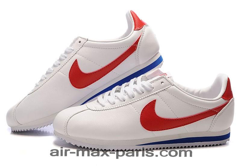 new concept 2e876 7fab2 Prix de gros nike cortez vintage pas cher France vente en ligne, toutes les  gammes de chaussures Nike pour hommes et femmes outlet pas cher.