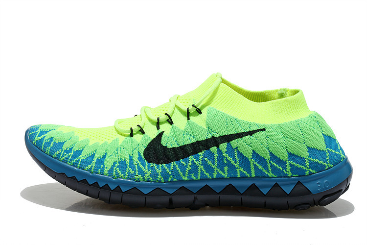 huge selection of 1f63b 21fd7 nike free flyknit 3.0 pas cher