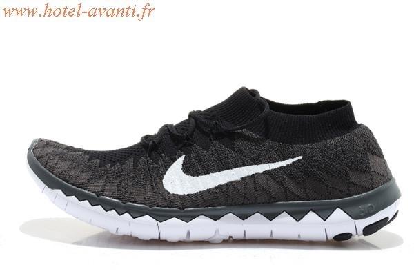 online store ec90f e7f3c Prix de gros nike free flyknit 3.0 pas cher France vente en ligne, toutes  les gammes de chaussures Nike pour hommes et femmes outlet pas cher.